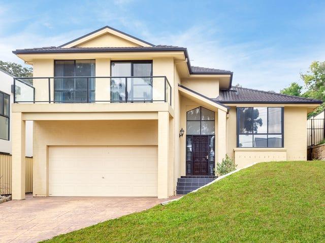 29 Warwick Road, Dundas Valley, NSW 2117