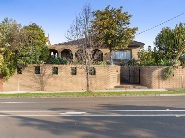 2 Ormond Road, Ascot Vale, Vic 3032