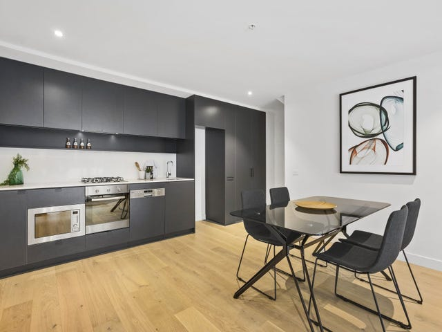 Townhouse 2/1-21 Robert Street,, Collingwood, Vic 3066