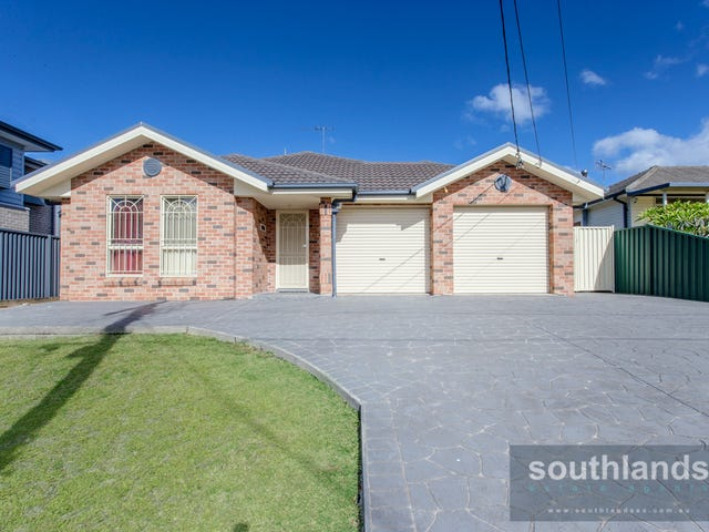 24 Anthony Crescent, Kingswood, NSW 2747
