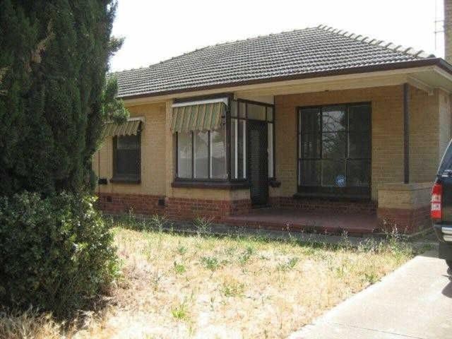 5 Sampson Road, Elizabeth Grove, SA 5112