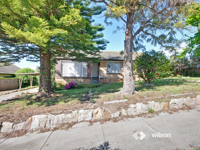 2 Well Street, Morwell, Vic 3840