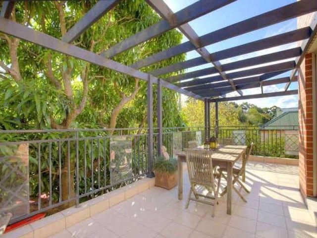 9/1 Bowen Street, Chatswood, NSW 2067