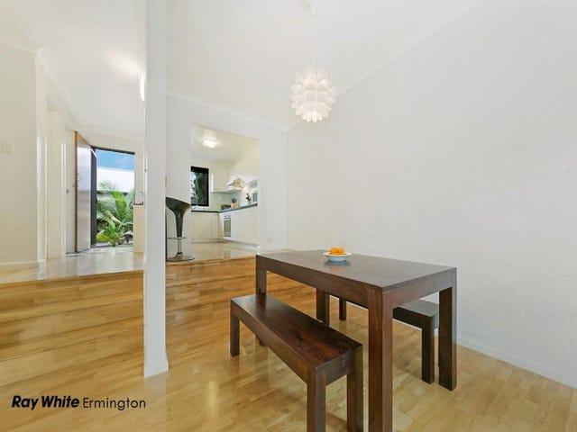 10/17 Robert Street, Telopea, NSW 2117