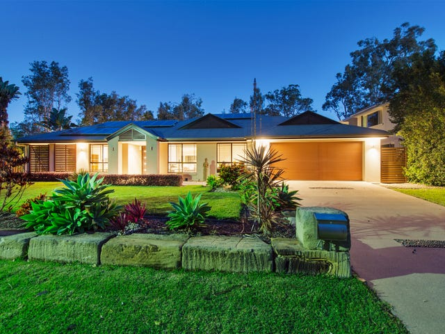 41 Elusive Road, Coomera Waters, Qld 4209