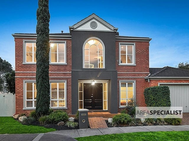 47 Branagan Drive, Aspendale Gardens, Vic 3195