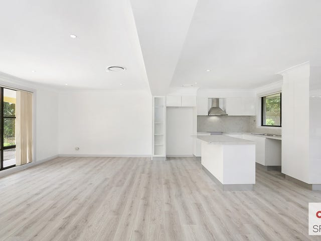 3 Harper Place, Kellyville, NSW 2155