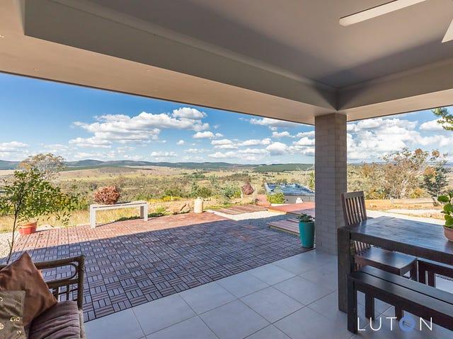 365 Trig Lane, Carwoola, NSW 2620