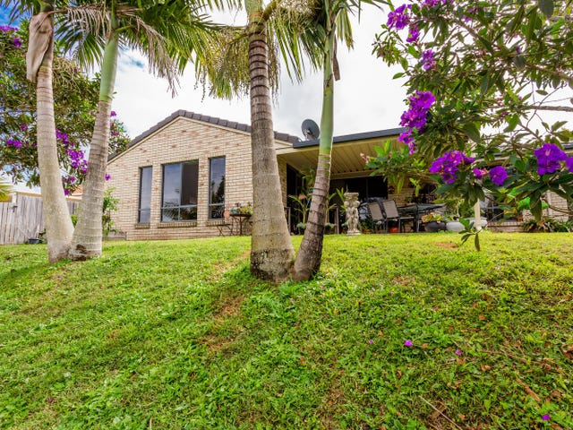 80 Cartwright Road, Gympie, Qld 4570