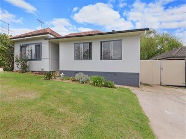 63 Bradbury Avenue, Campbelltown, NSW 2560