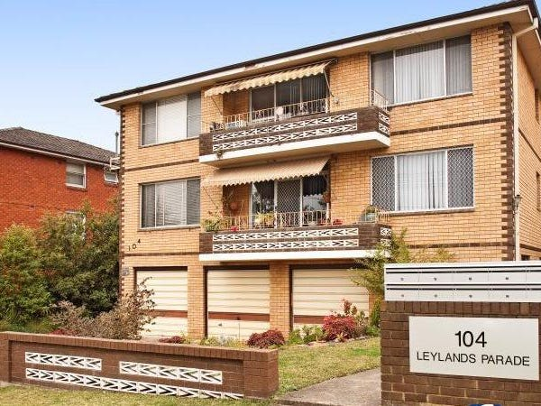 10/104 Leylands Parade, Belmore, NSW 2192