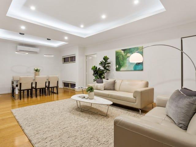 38 Renwick Street, South Perth, WA 6151