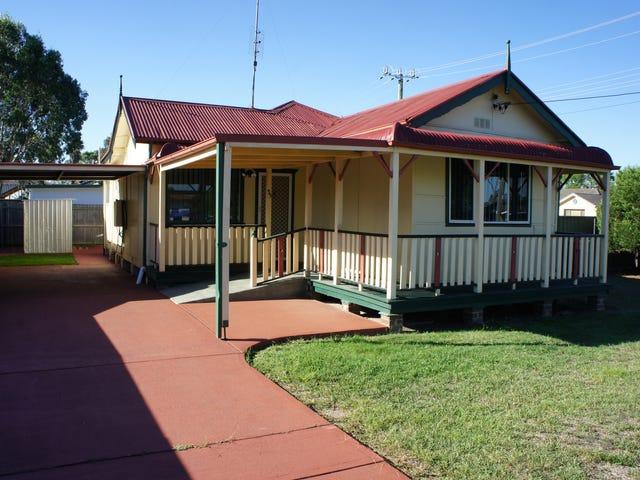 55 Thirlmere Way Way, Tahmoor, NSW 2573