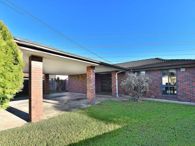 21 Warren Court, Keilor East, Vic 3033