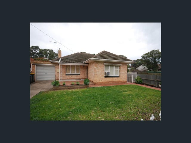 2 Harvey Street West, Woodville, SA 5011