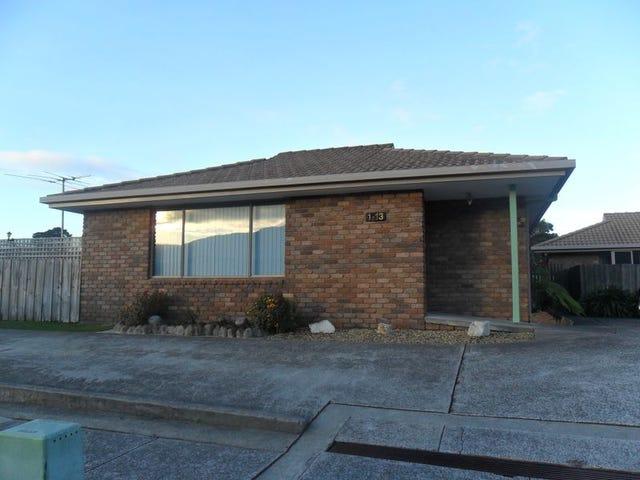 1/13 Newman Court, Claremont, Tas 7011