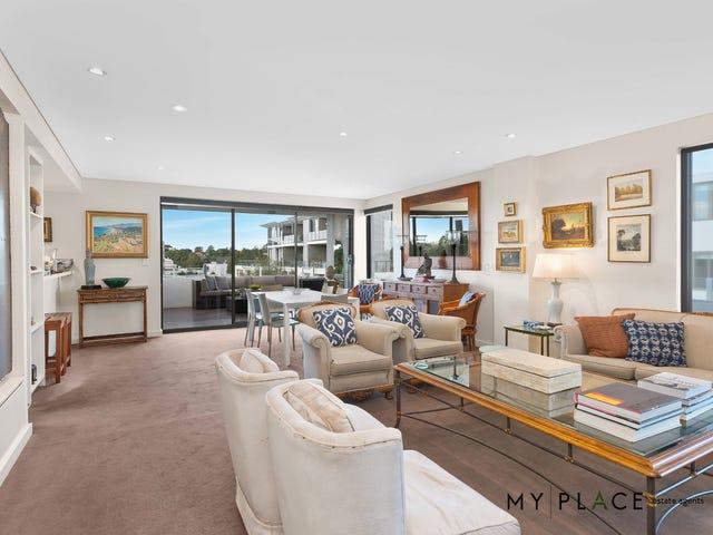 402/9-19 Myrtle Street, Botany, NSW 2019