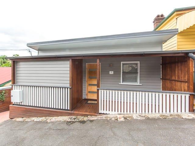 23 Sheriff Street, Petrie Terrace, Qld 4000
