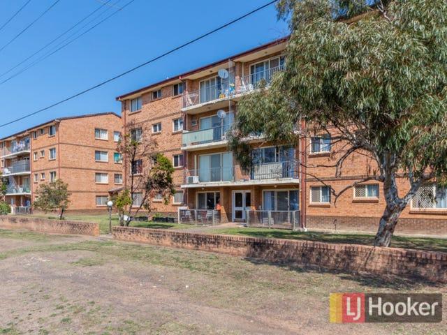 16/41 Morehead Avenue, Mount Druitt, NSW 2770