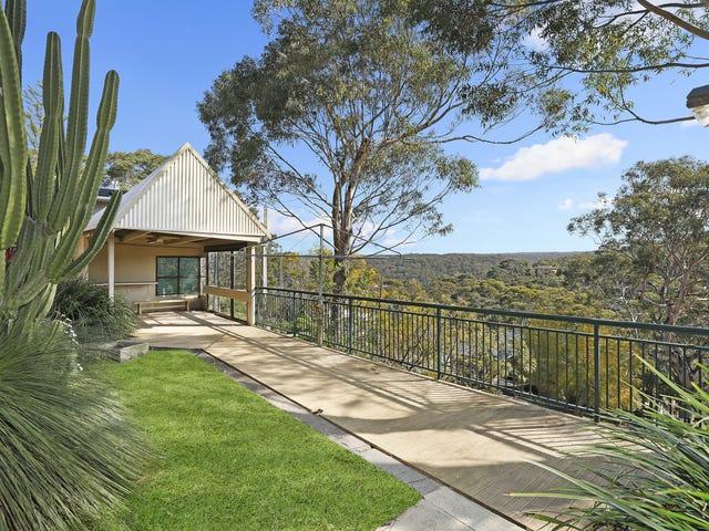 17 Dents Place, Gymea Bay, NSW 2227