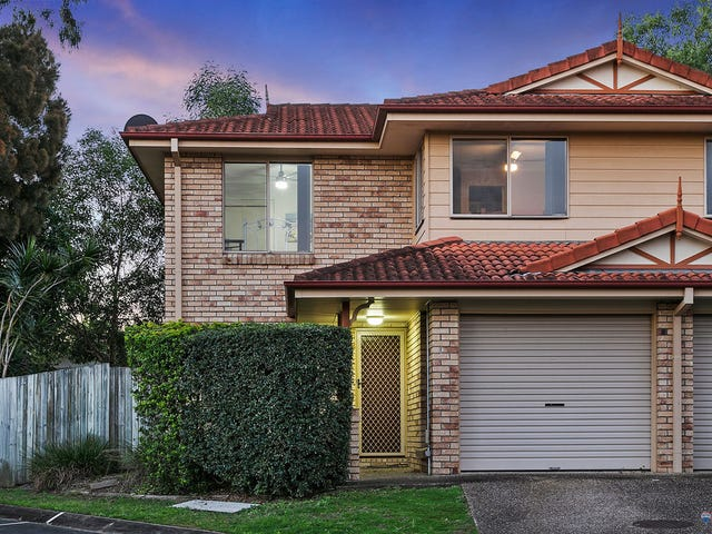 Unit 9 2 Denison Court, Capalaba, Qld 4157