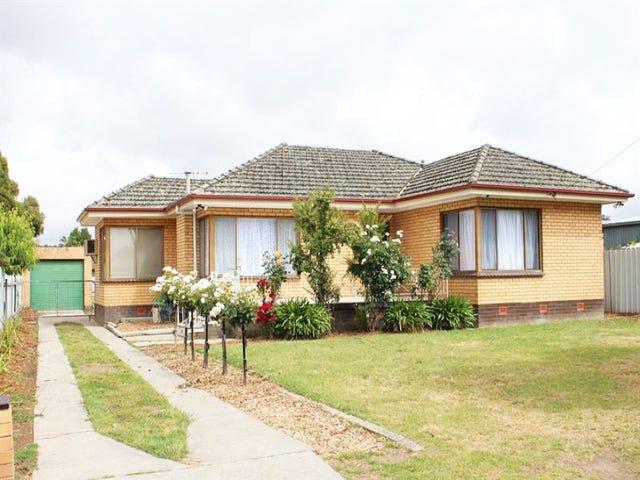 401 Prune Street, Lavington, NSW 2641