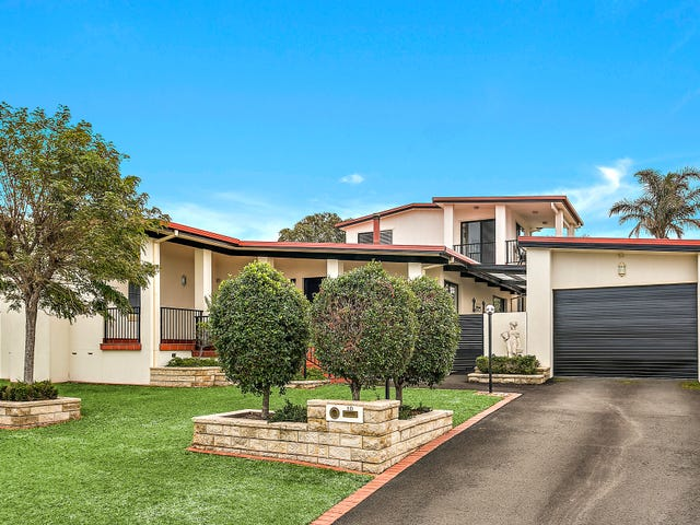 10 Adelaide Place, Shellharbour, NSW 2529