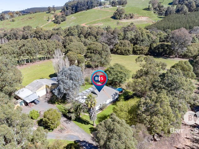 10 Japonica View, Wellington Mill, WA 6236
