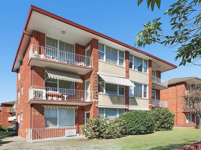 17/154-156 Chuter Avenue, Sans Souci, NSW 2219