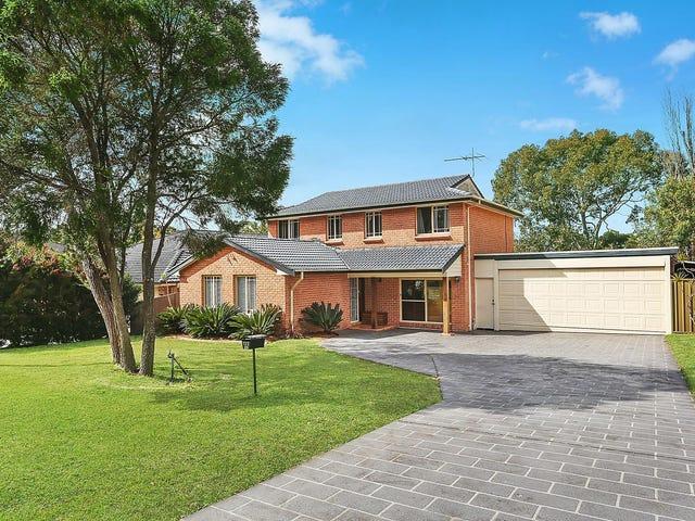 122 Yathong Road, Caringbah, NSW 2229