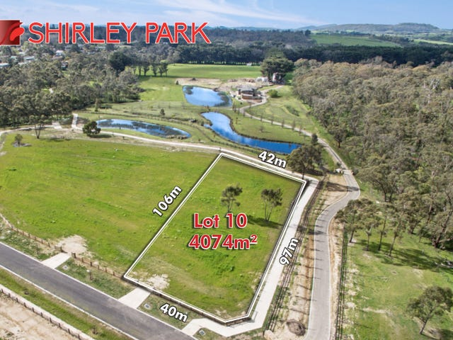 30 Shirley Park Lane, Woodend, Vic 3442