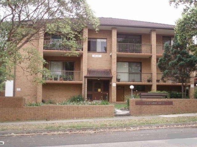 6/85 Claremont Street, Campsie, NSW 2194