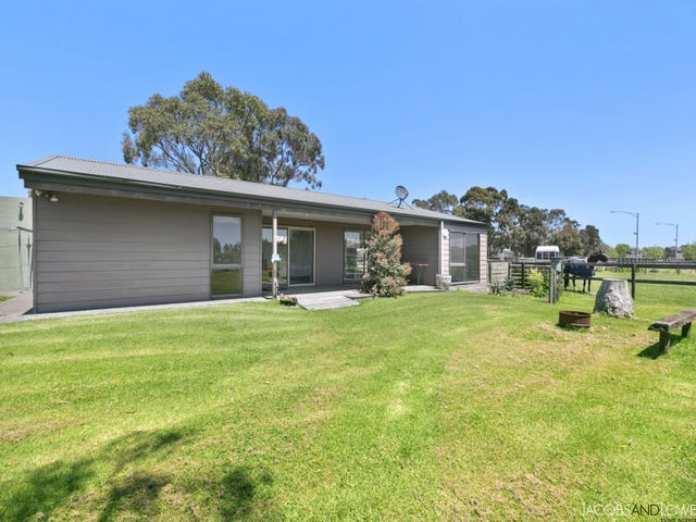 Unit @/1487 Stumpy Gully Road, Moorooduc, Vic 3933