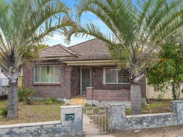 48 Sandringham Street, Sans Souci, NSW 2219