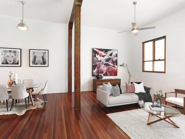 3/1 Hubert Street, Leichhardt, NSW 2040