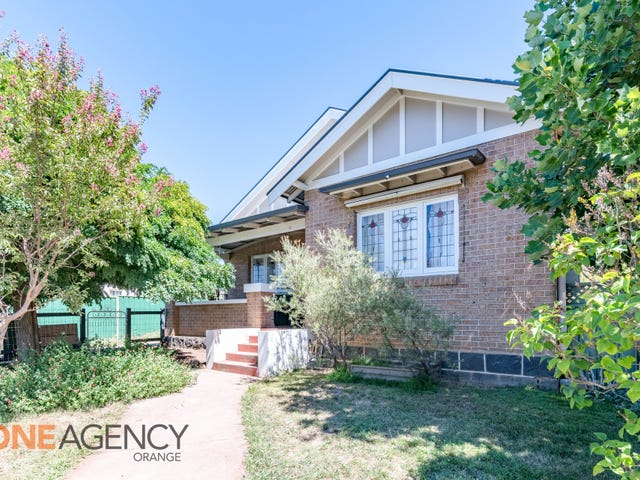 31 McLachlan Street, Orange, NSW 2800