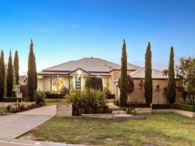 4 Ellabella Way, Mornington, Vic 3931