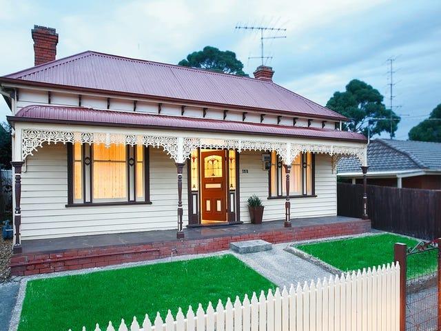 68 Humffray Street North, Ballarat East, Vic 3350