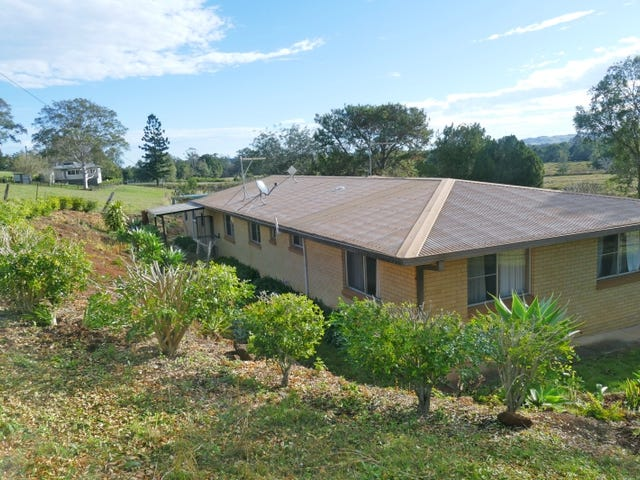 794 Wyrallah Road - Wyrallah via, Lismore, NSW 2480