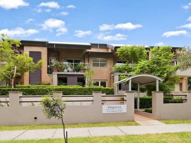2/77-79 Stanley Street, Chatswood, NSW 2067