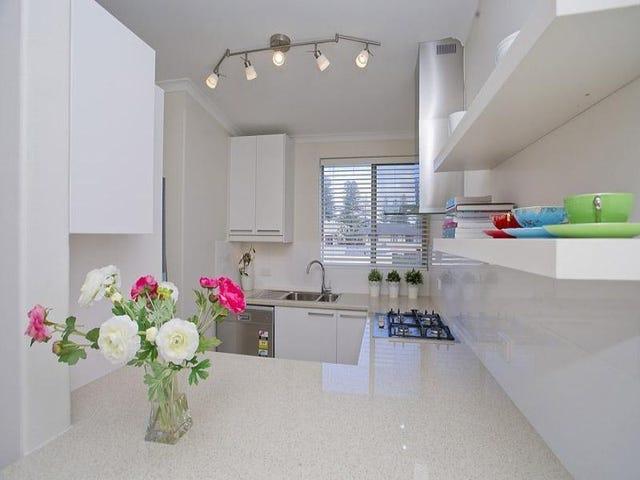 9/23 Avonmore Terrace, Cottesloe, WA 6011