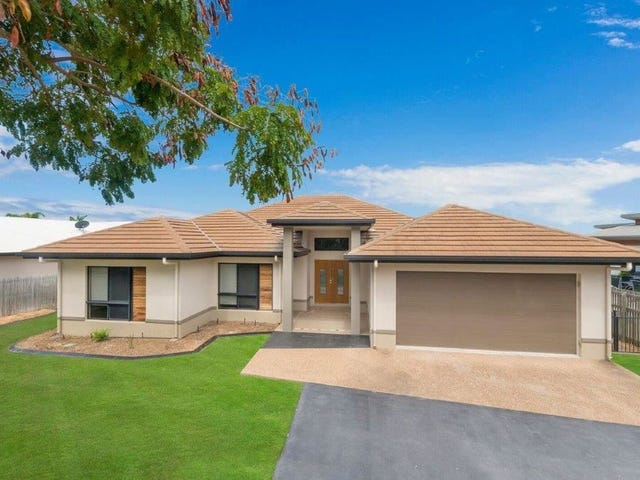 12 Kalynda Parade, Bohle Plains, Qld 4817