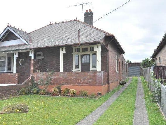 103 Dalhousie Street, Haberfield, NSW 2045