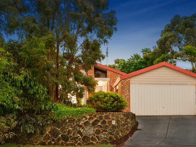 9 Tom Roberts Crescent, Yallambie, Vic 3085