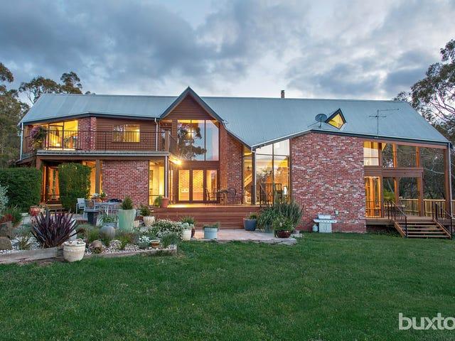 250 Long Street, Ballarat East, Vic 3350