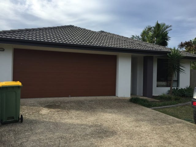 48  Keneally Street, Maudsland, Qld 4210
