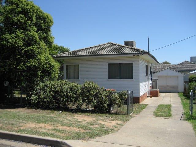 6 CROCKETT STREET, Tamworth, NSW 2340