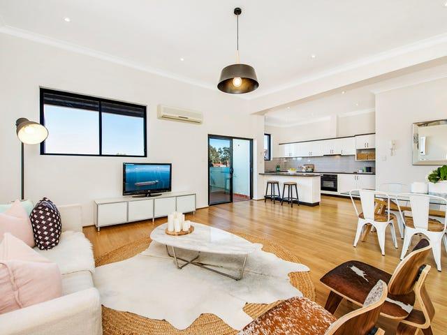 7/100-104 Parramatta Road, Stanmore, NSW 2048