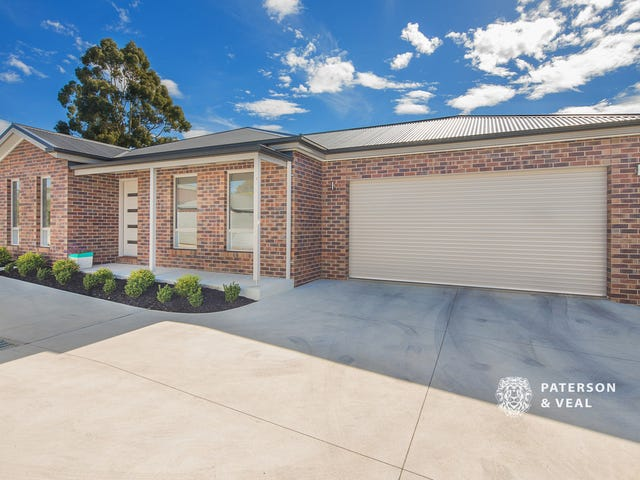 2/290 Humffray Street North, Brown Hill, Vic 3350