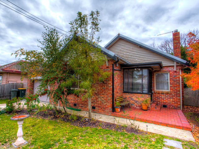 16 Cuthberts Road, Alfredton, Vic 3350
